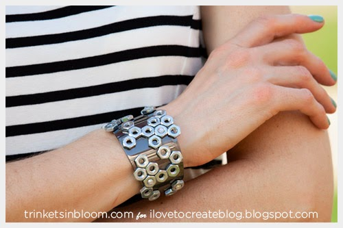 ilovetocreate_hex_nut_cuff_01