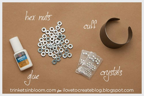 ilovetocreate_hex_nut_cuff_02