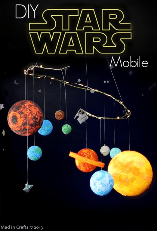 madincrafts_star_wars_planet_mobile_01