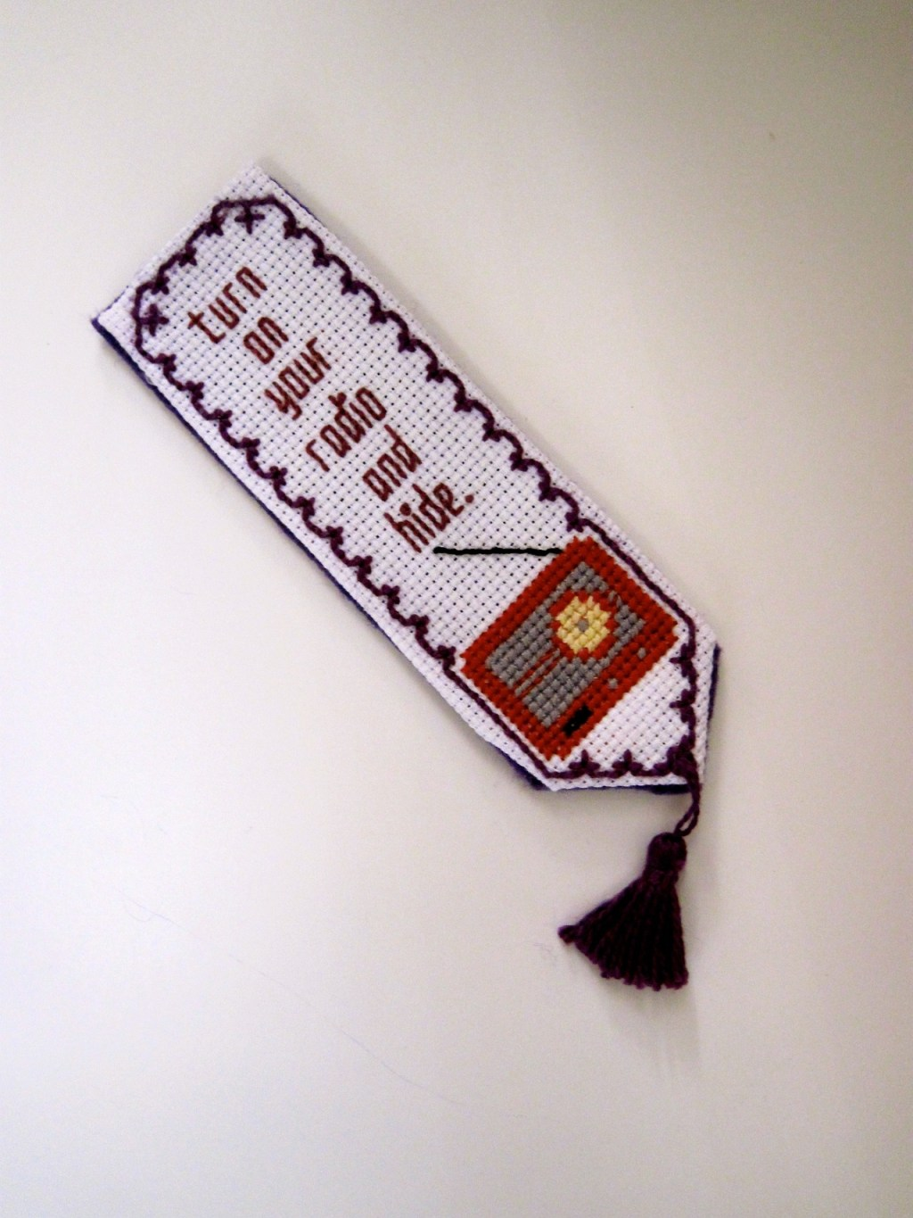 nightvale-bookmarks-4