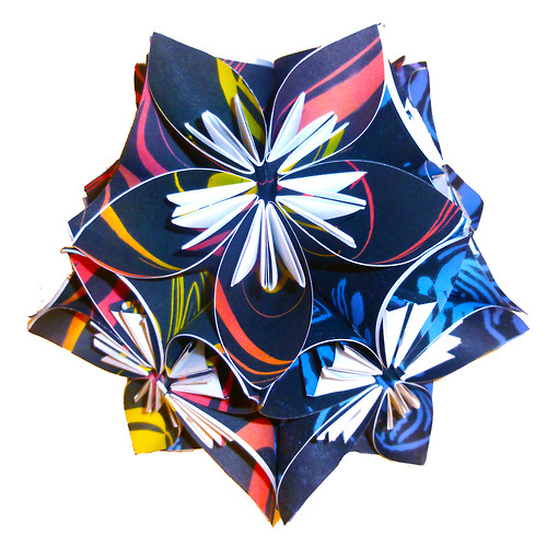 papercraft-linocut-flowers-1