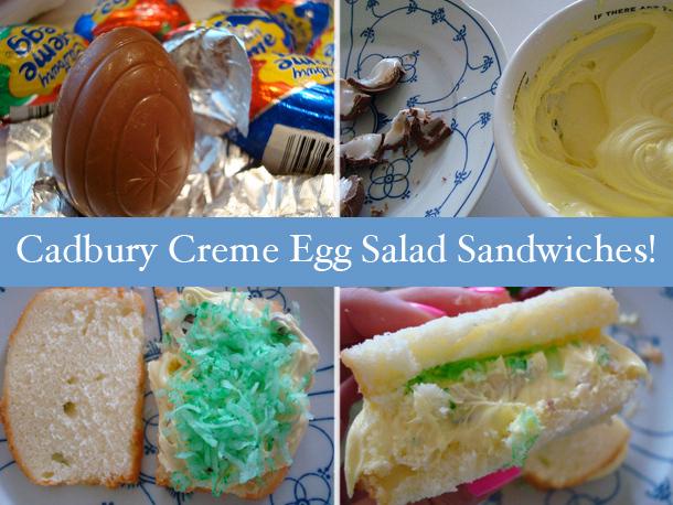 peepculiar_cadbury_creme_egg_salad_sandwhich
