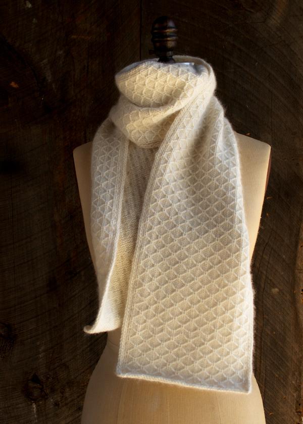 purlbee_trellis_scarf_01