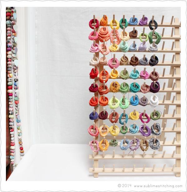 sublimestitching_embroidery_floss_organization_01