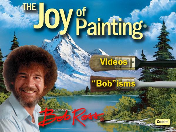 bob_ross_app