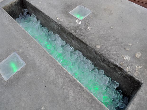 concrete-trough-cooler