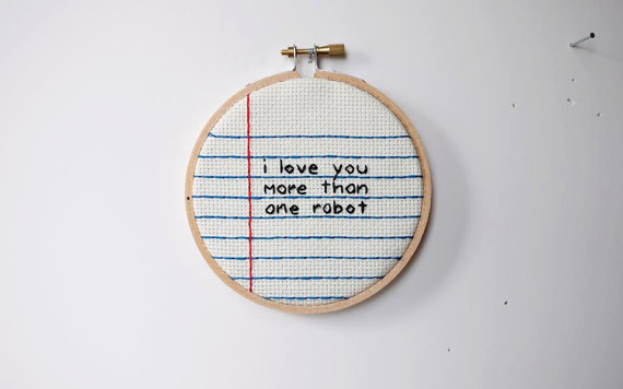 embroidered-love-notes-2