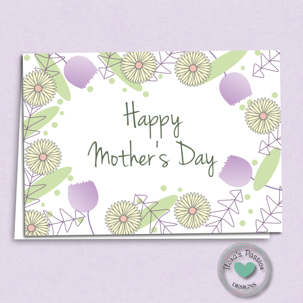 ilonaspassion_mothers_day_card_01
