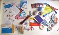MakerFaire-ClassroomPack-Contents1