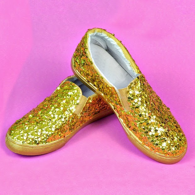 markmontano_sparkly_sequin_shoes_01