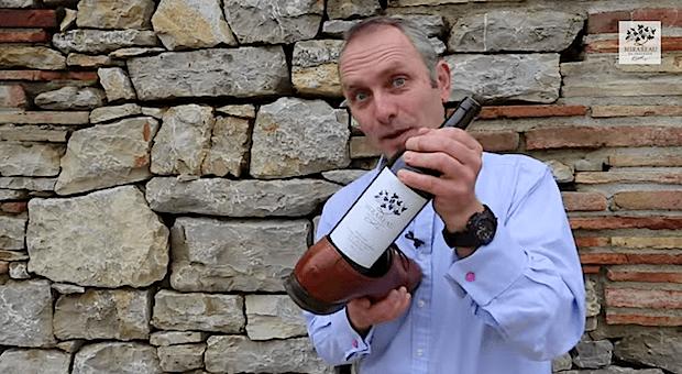 mirabeauwine_open_wine_bottle_without_corkscrew