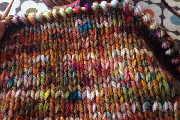 mypapercrane_yarn_dyeing_02
