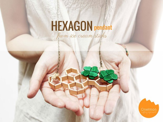 onelmon_hexagon_pandant_01