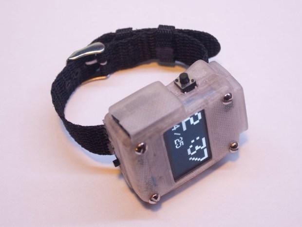 oswatch-3