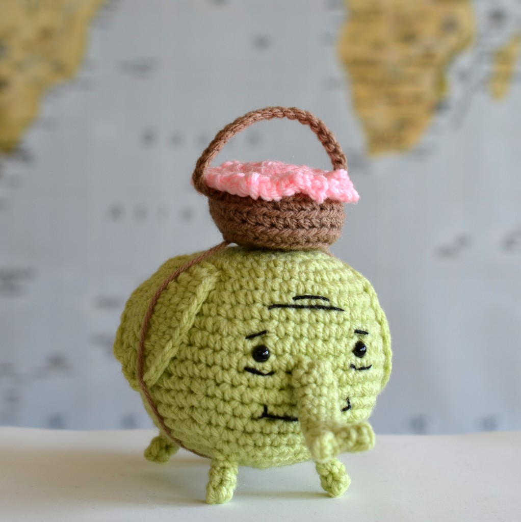 tree-trunks-amigurumi-1