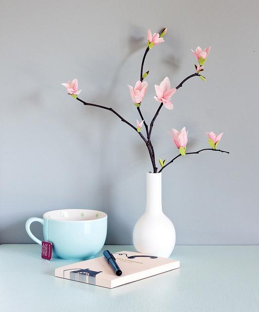 vitaminihandmade_paper_magnolias_01