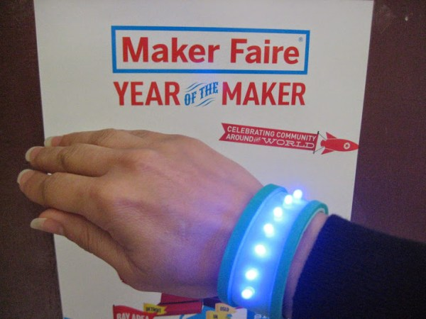 yearofmaker-bling