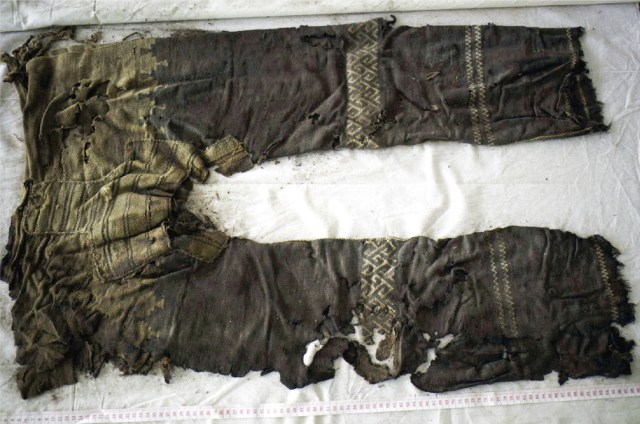 3-thousand-year-old-pants-1
