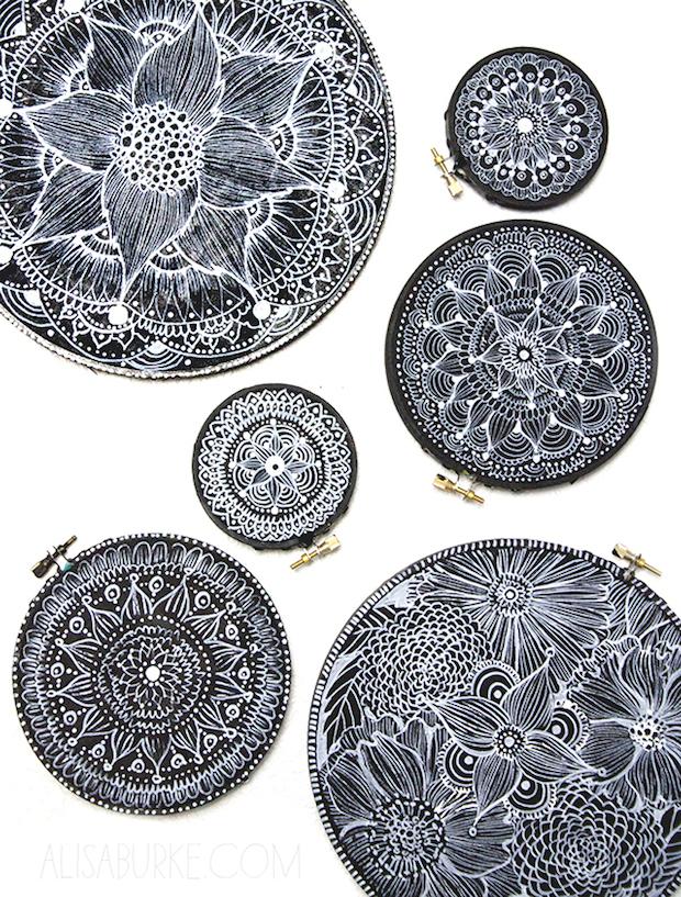 alisaburke_embroidery_hoop_doodles_01