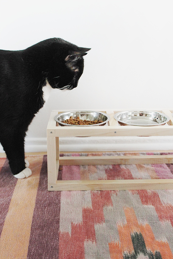 almostmakesperfect_modern_pet_bowl_stand_01
