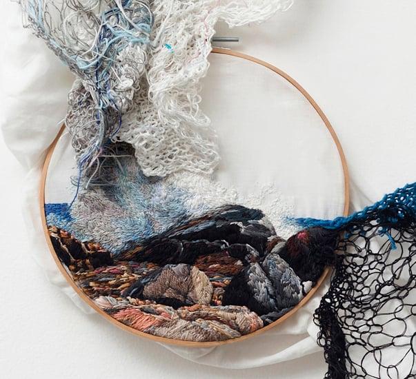anateresabarboza_embroidery_03