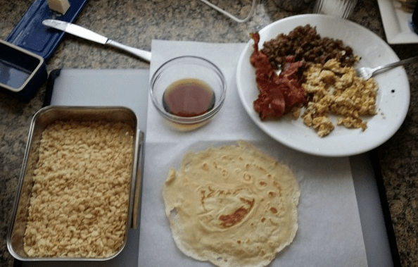 breakfast-sushi-2