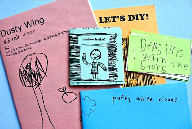 CRAFT_zine-making_for_kids