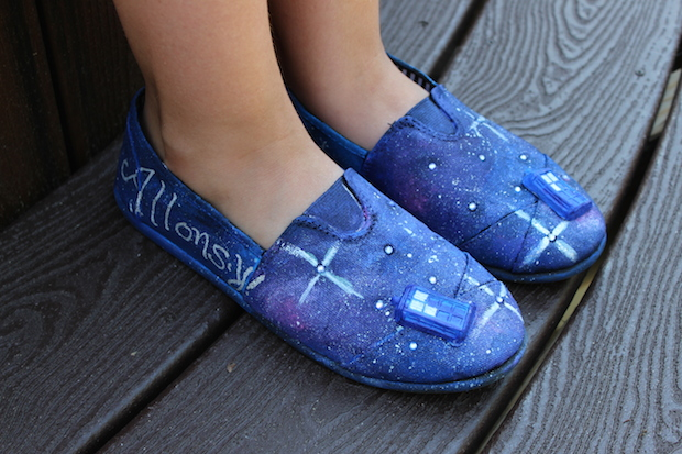 crafttestdummies_doctor_who_galaxy_shoes_02