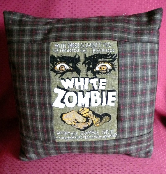 cross-stitched-horror-movie-poster-cushions-1