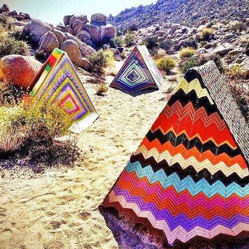 desert-applique-2