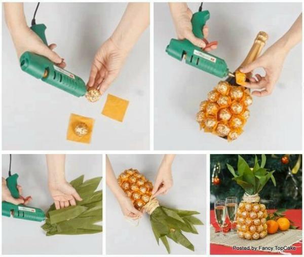 ferrero-rocher-pineapple-1