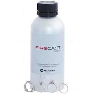 firecast-3d-printing-material-1