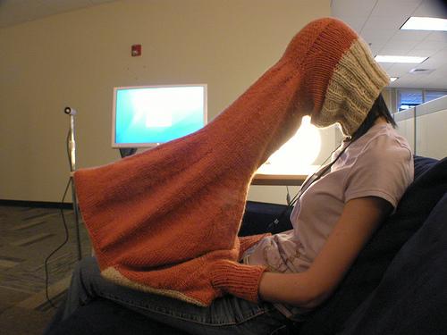 laptopcompubodysock