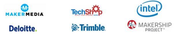 maker-summit-sponsors