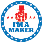 MakerBadge_160x160
