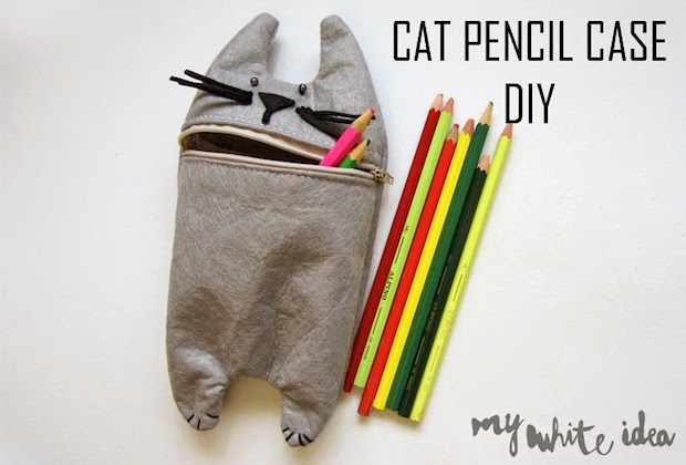 mywhiteideadiy_cat_pencil_case_diy_01