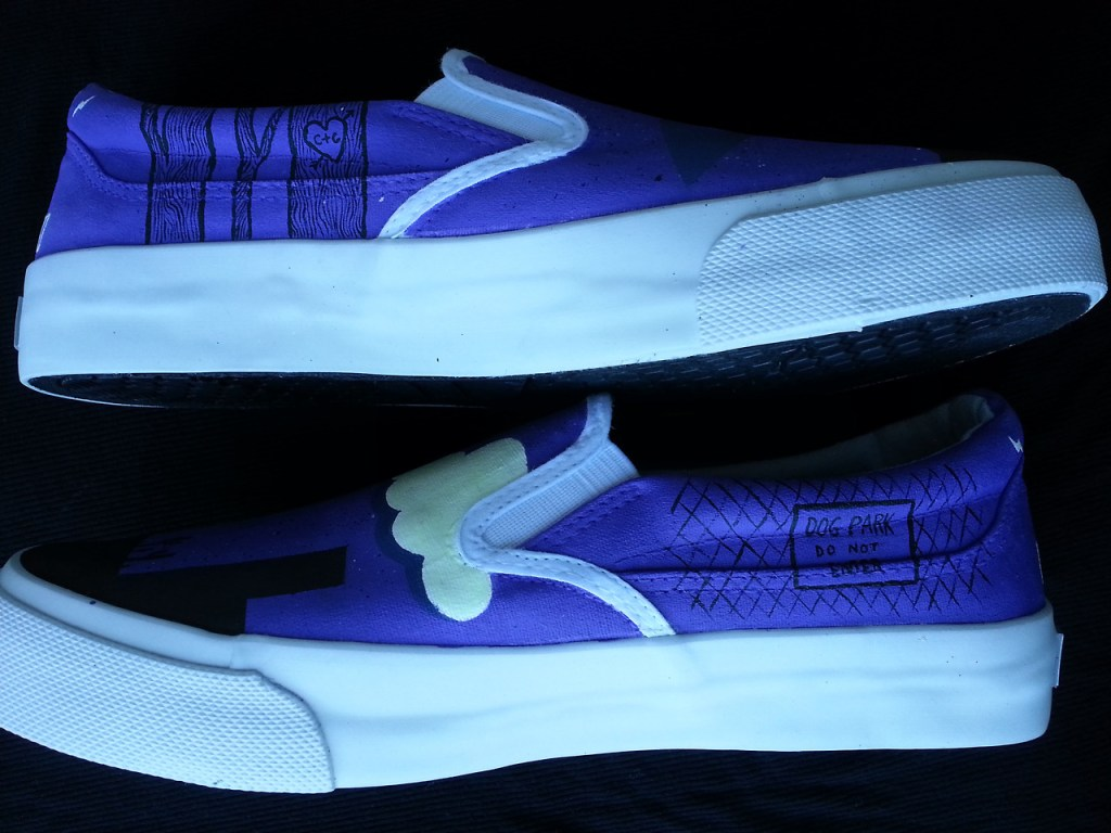 night-vale-glow-shoes-2