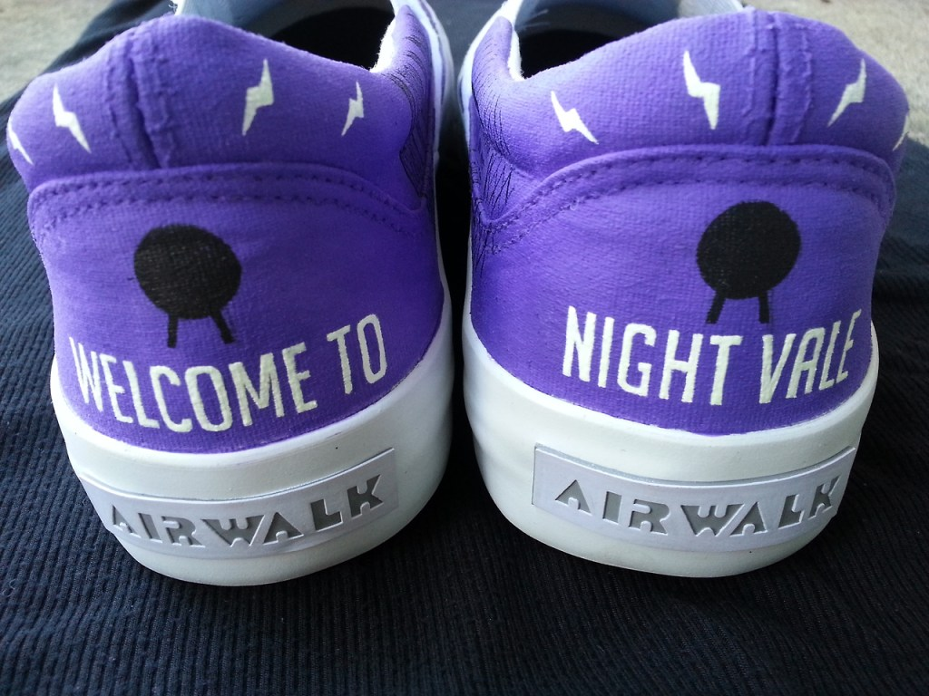 night-vale-glow-shoes-3