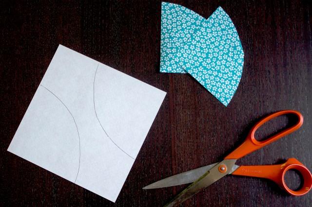 Origami-Ice-Cream-Cone-Sleeves-2