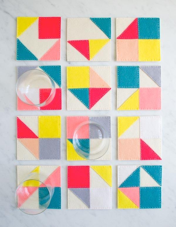 purlbee_modular_felt_coasters_01