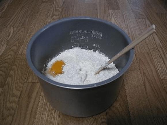 rice-cooker-pancakes-2