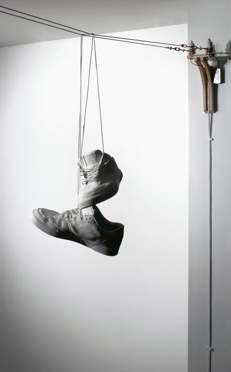 ricochet-studio-shoes-1