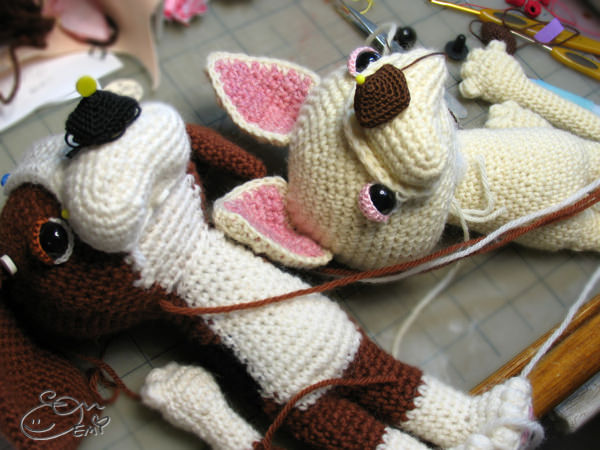 05_wip_french_bulldog_flickr_roundup
