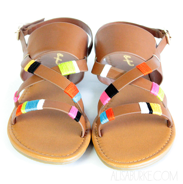 alisaburke_thread_wrapped_sandals_01