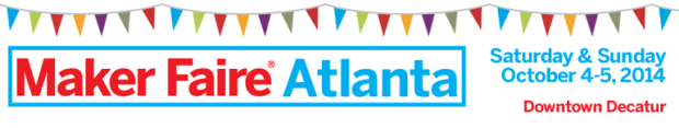 Atlanta_MF-Logo_Wordpress_770