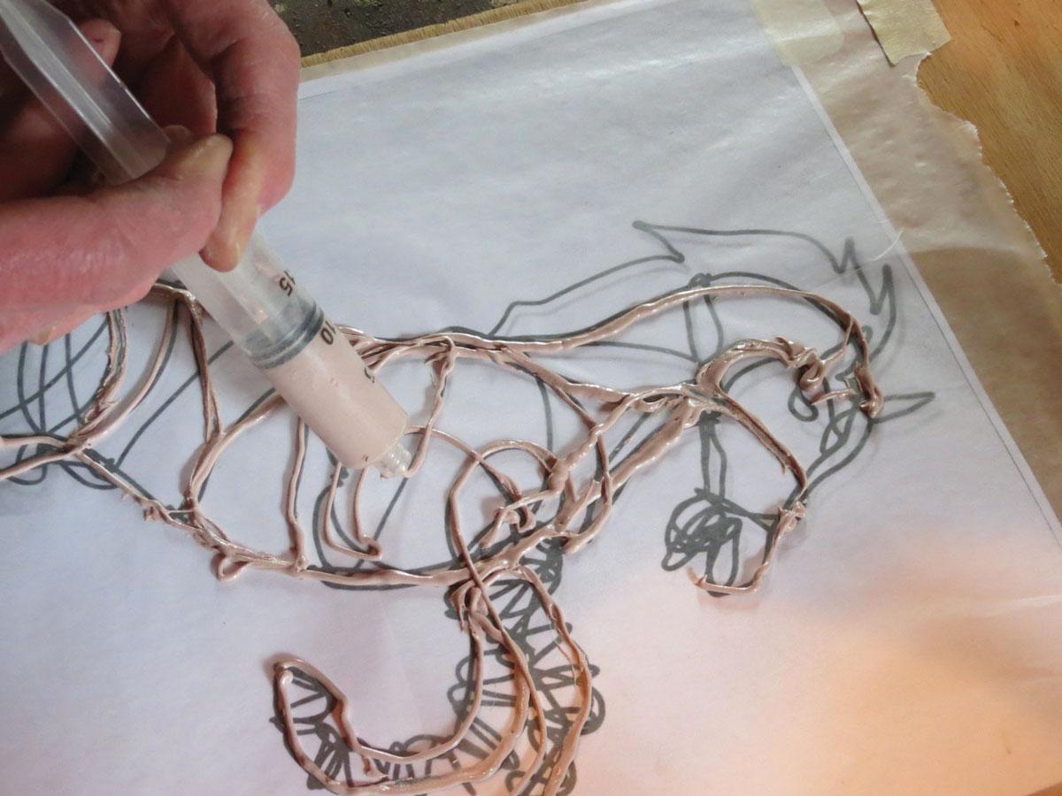 8 Creative Uses For Bondo Body Filler Workshop Make