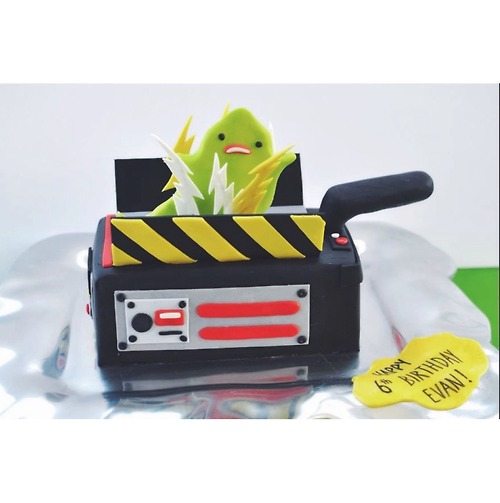 cake-ghost-trap-1