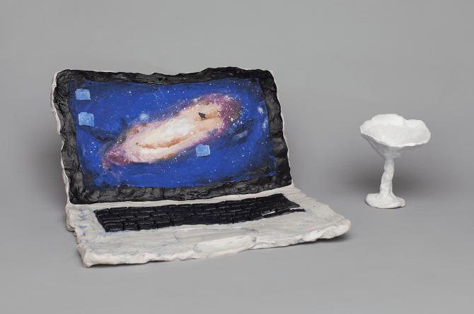 ceramic-laptop-1