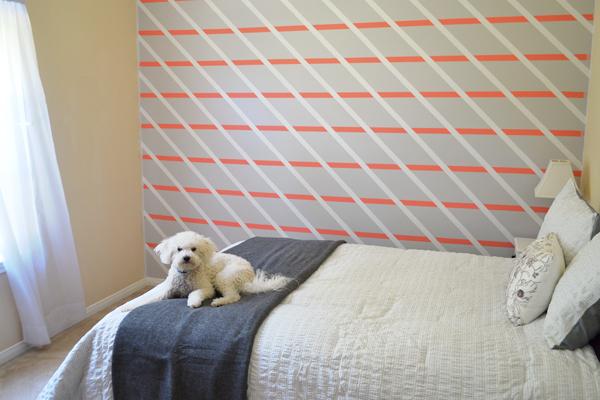 dreamalittlebigger_striped_accent_wall_02