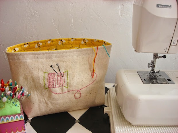 feelingstitchy_thread_catcher_basket_01